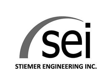 stiemer engineering inc