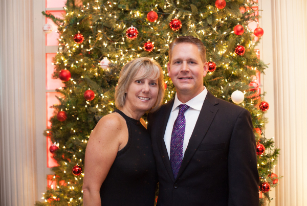 BCA_ChristmasParty_046