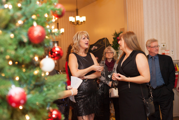 BCA_ChristmasParty_050