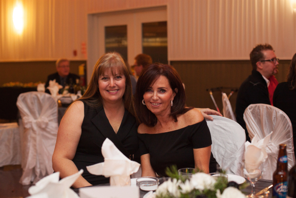 BCA_ChristmasParty_076