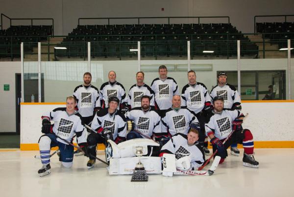 BCA_Hockey_001-2