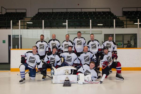 BCA_Hockey_002-2
