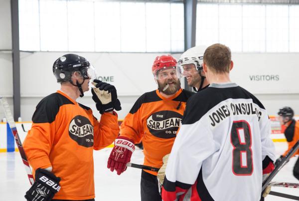 BCA_Hockey_004-2