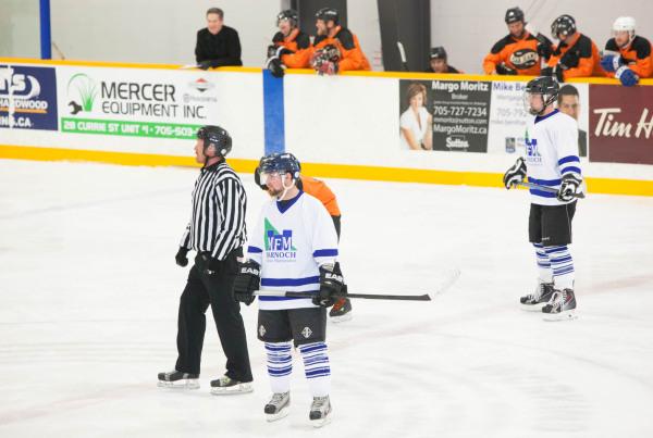BCA_Hockey_015-2