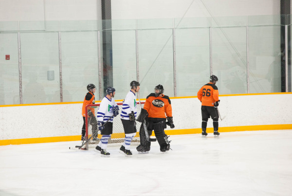 BCA_Hockey_019-2