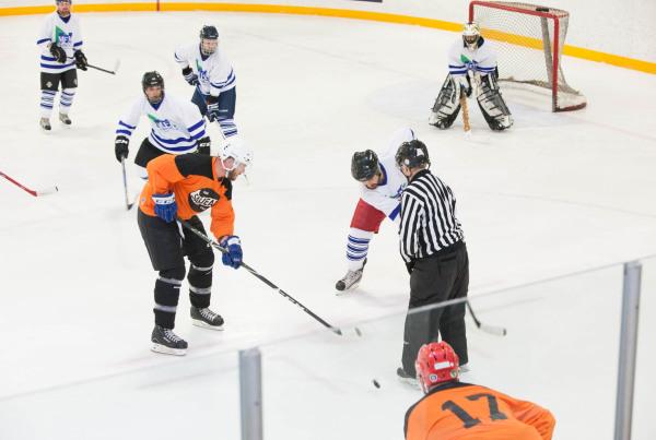BCA_Hockey_021-2