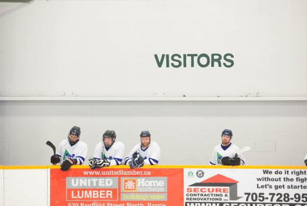 BCA_Hockey_022-2