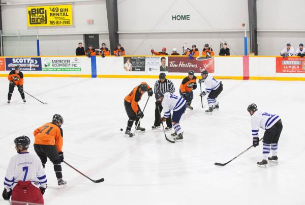 BCA_Hockey_024