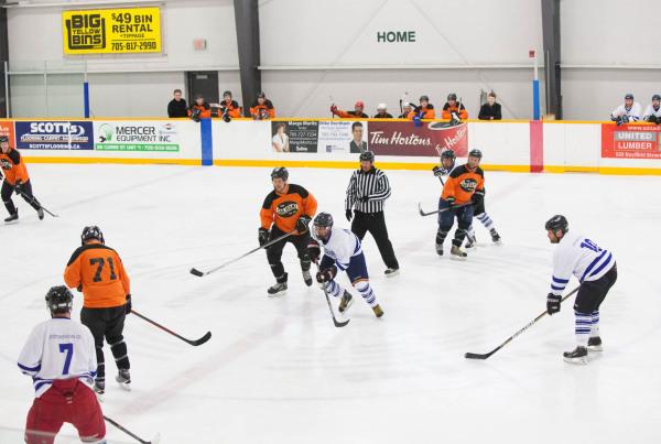 BCA_Hockey_025