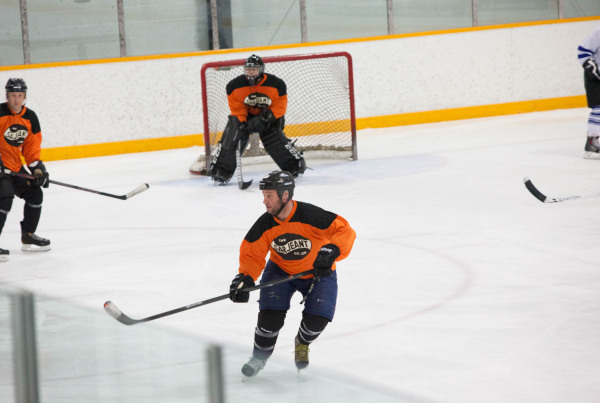 BCA_Hockey_027