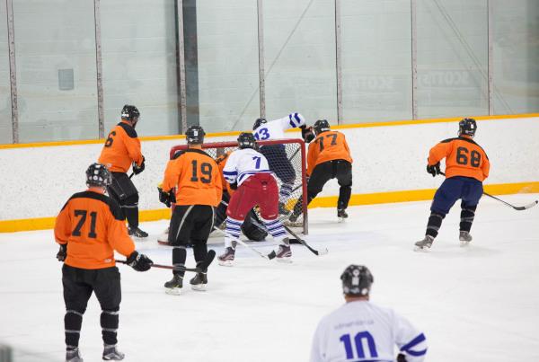 BCA_Hockey_028