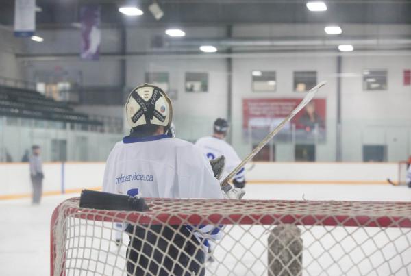 BCA_Hockey_030