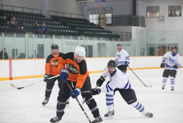 BCA_Hockey_031