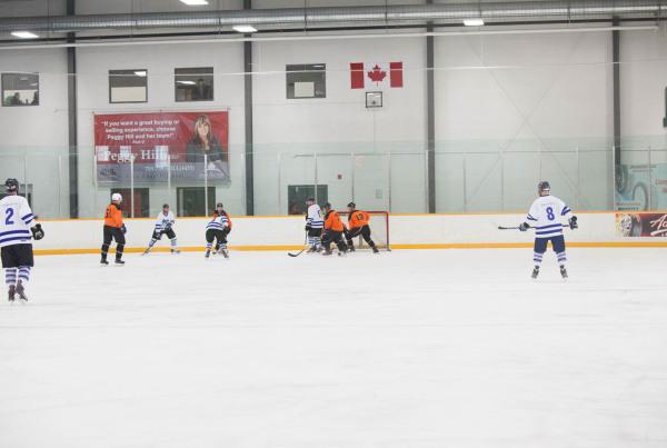 BCA_Hockey_032