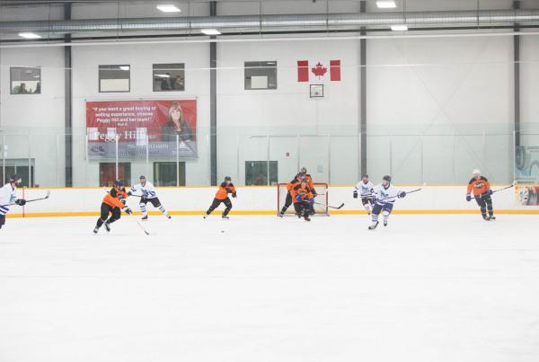 BCA_Hockey_033