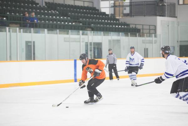 BCA_Hockey_034