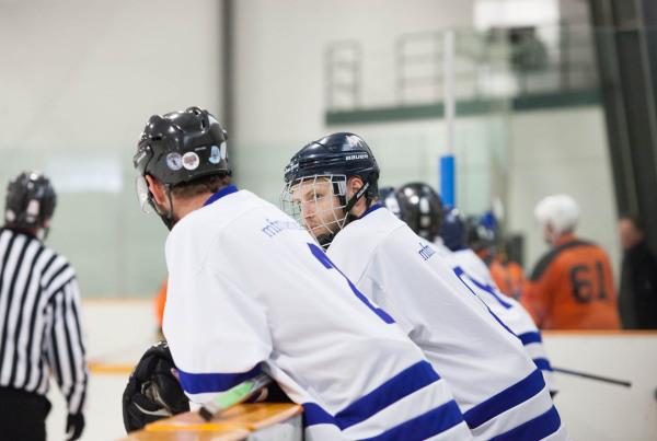 BCA_Hockey_036