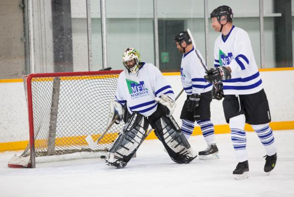 BCA_Hockey_037