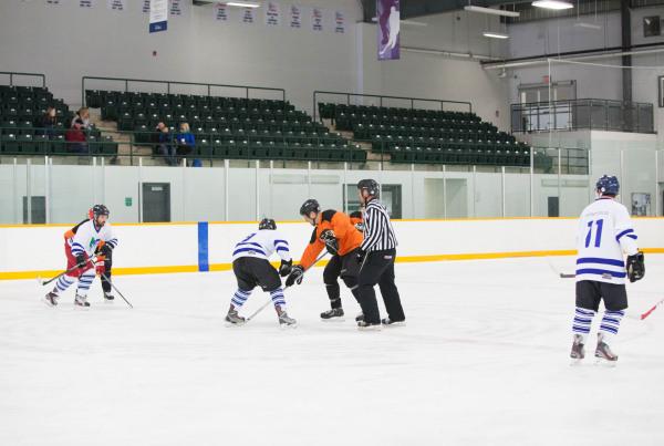 BCA_Hockey_038