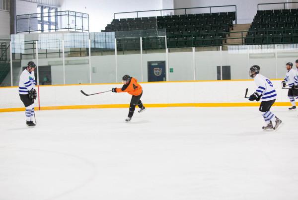 BCA_Hockey_039