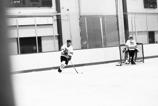 BCA_Hockey_040