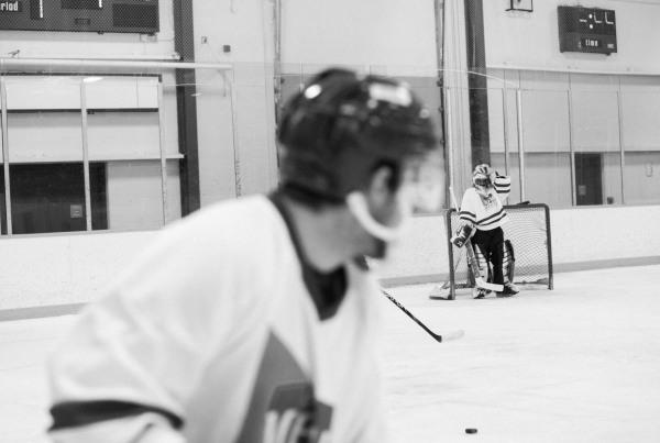BCA_Hockey_041