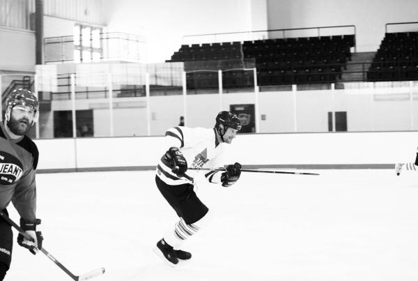 BCA_Hockey_042