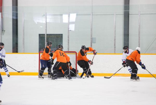 BCA_Hockey_044
