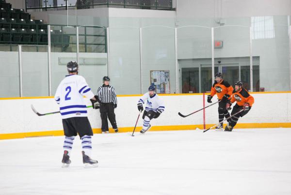 BCA_Hockey_045