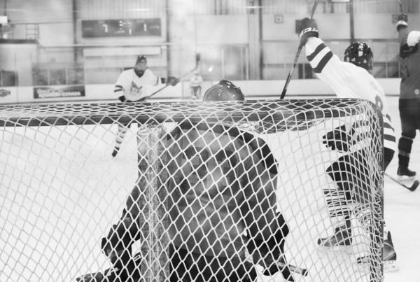 BCA_Hockey_049
