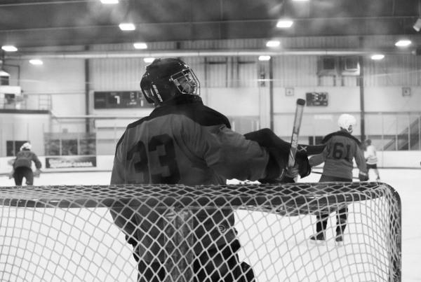 BCA_Hockey_050