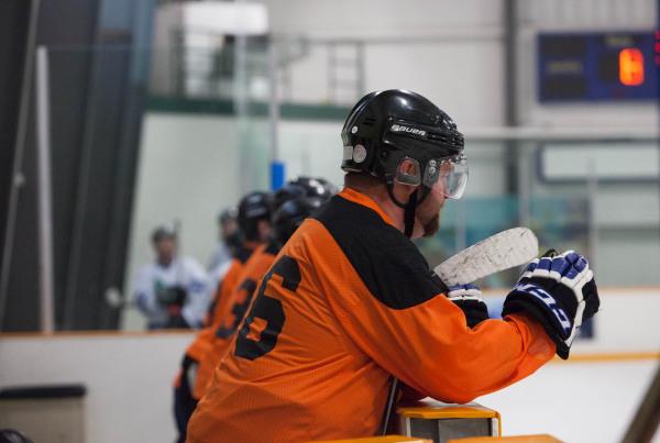 BCA_Hockey_051