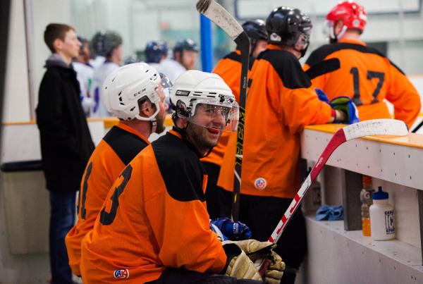 BCA_Hockey_054