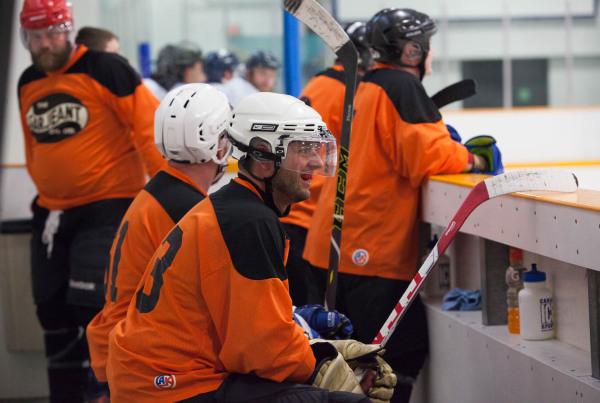 BCA_Hockey_055