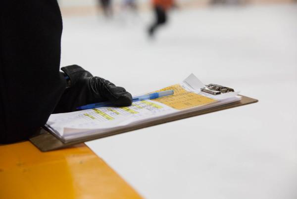 BCA_Hockey_057