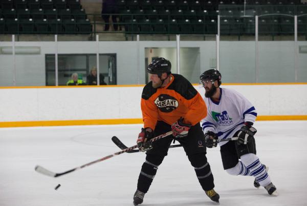 BCA_Hockey_060