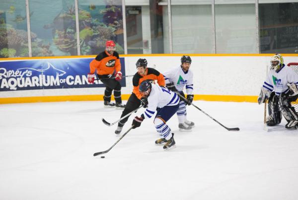 BCA_Hockey_109