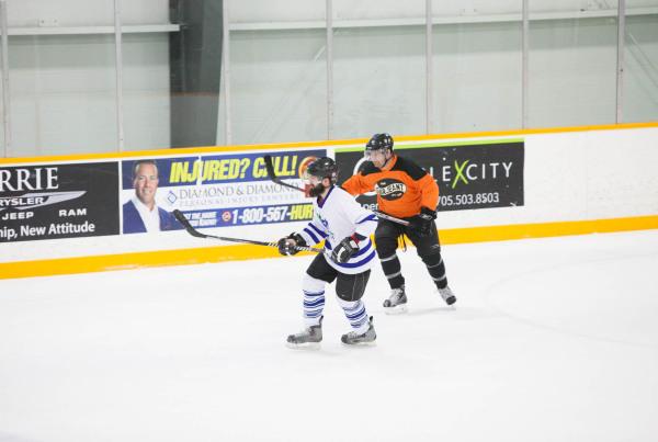 BCA_Hockey_110