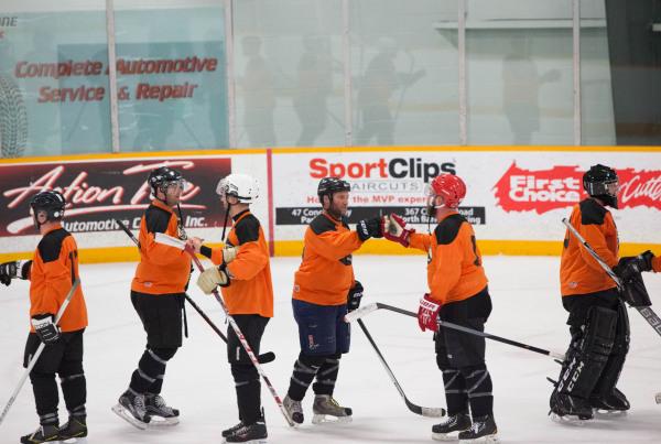 BCA_Hockey_112