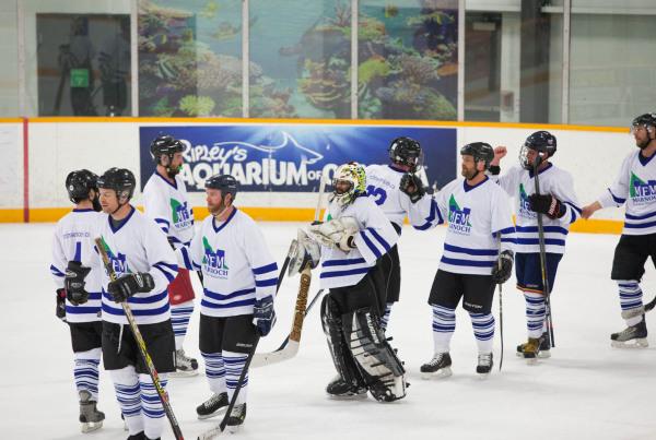 BCA_Hockey_115