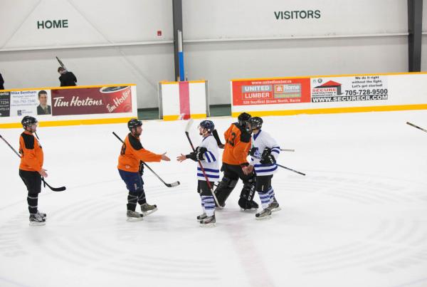 BCA_Hockey_116