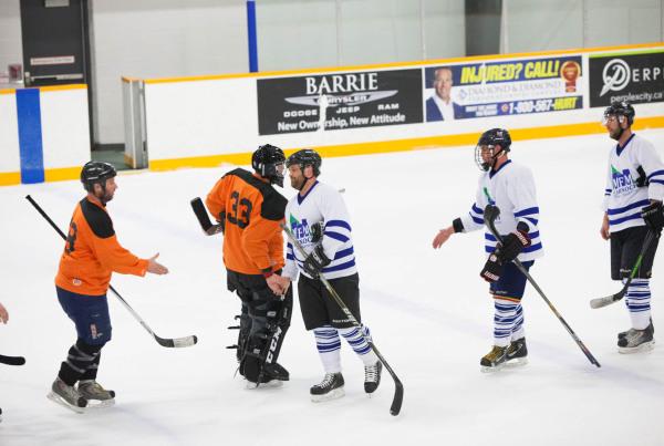 BCA_Hockey_117