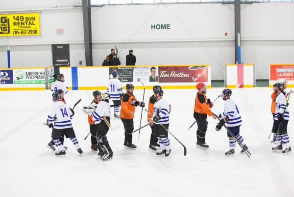 BCA_Hockey_120
