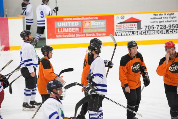 BCA_Hockey_122