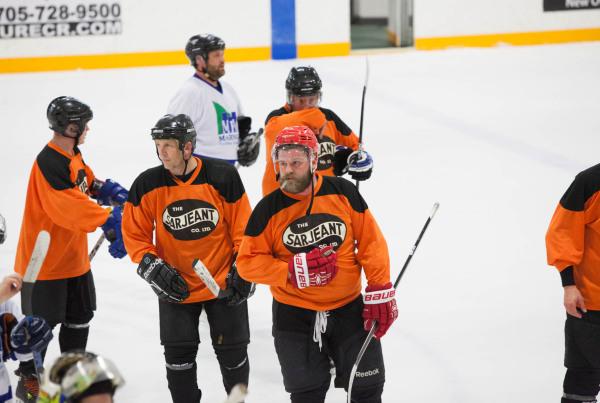 BCA_Hockey_123