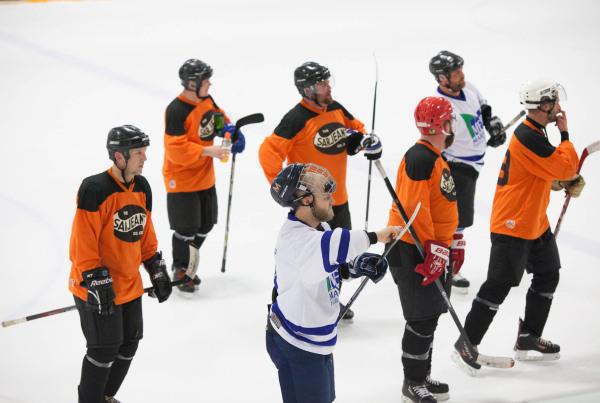 BCA_Hockey_124
