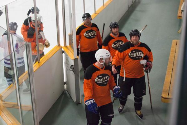 BCA_Hockey_125