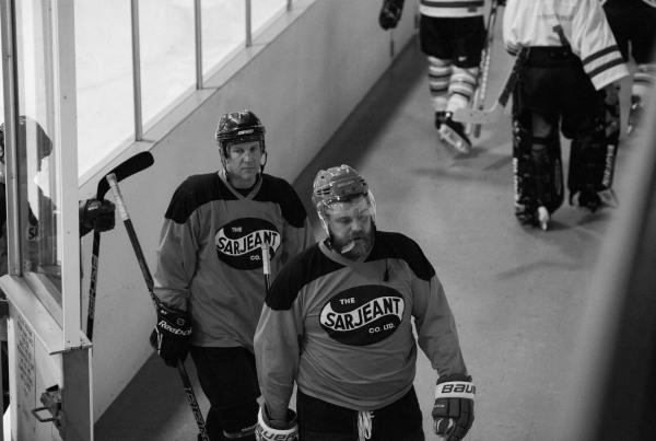 BCA_Hockey_128