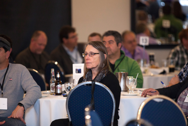 BCAConference_045