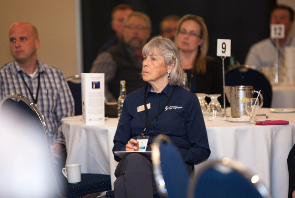 BCAConference_061